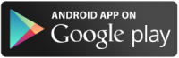 Scarica Primo Software su google play