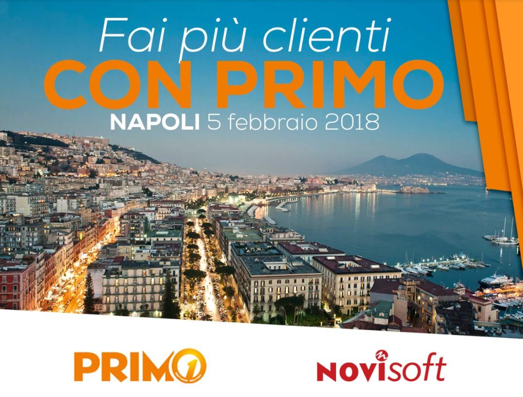 Evento Napoli estetisti e parrucchieri