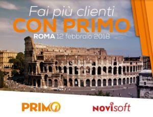 Evento Roma estetisti e parrucchieti