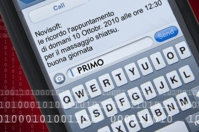 Marketing Digitale Primo