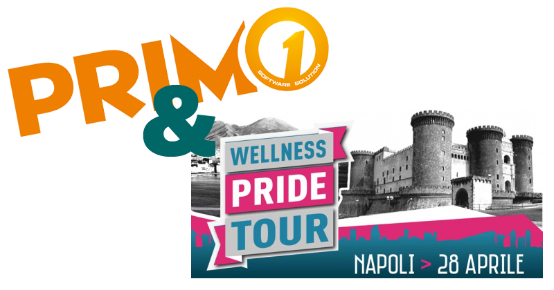 wellness Pride System Tour