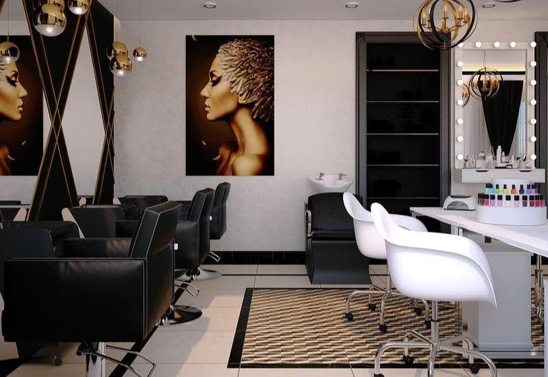 come fidelizzare i clienti dal parrucchiere