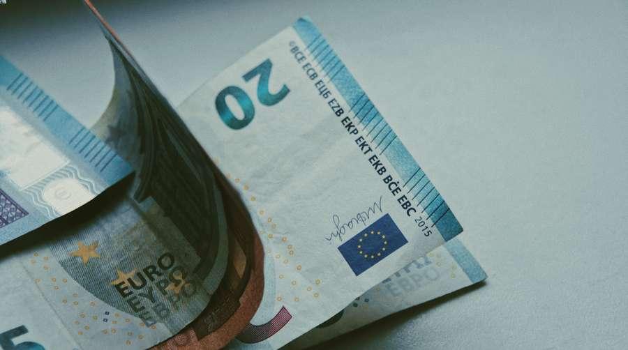 pagare estetista o parrucchiere con reddito di cittadinanza